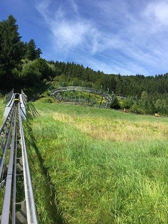 Gutach im Schwarzwald, Alemania: photo0.jpg