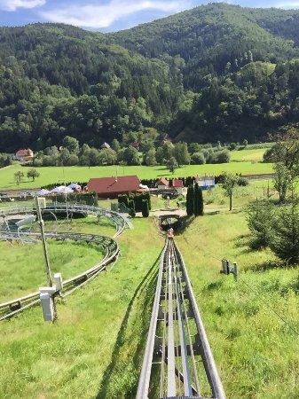 Gutach im Schwarzwald, Alemania: photo1.jpg