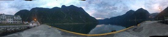 Eidfjord Municipality, Norway: photo1.jpg