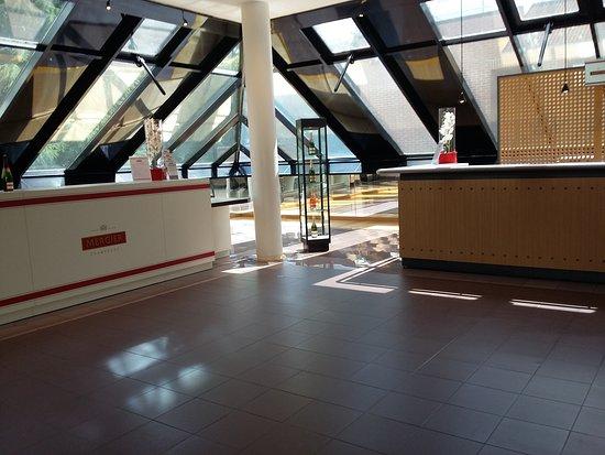 Epernay, France: 20170803_145154_large.jpg