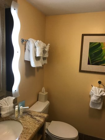 Hampton Inn Key Largo: photo3.jpg
