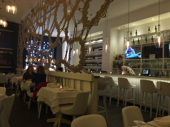 meilleur restaurant de rencontres NYC site de rencontres Milwaukee