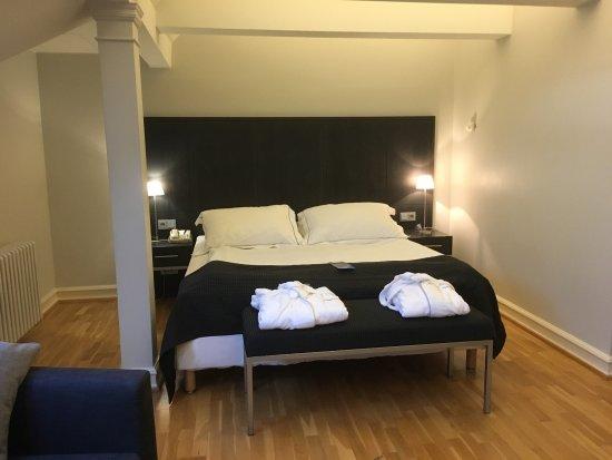 Radisson Blu 1919 Hotel, Reykjavik: photo8.jpg
