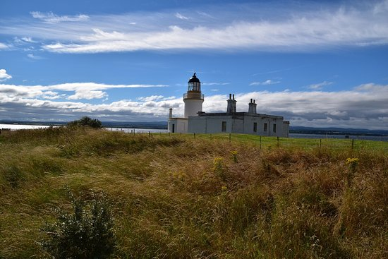 Chanonry Point: photo1.jpg