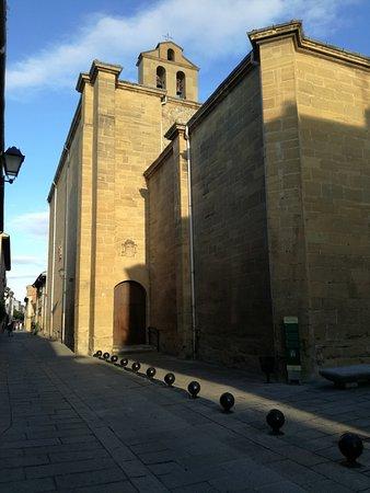 Hostal El Molino de Floren : IMG_20170725_202904_large.jpg