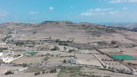 Zebbug, Malta: IMG_20170726_104657_large.jpg