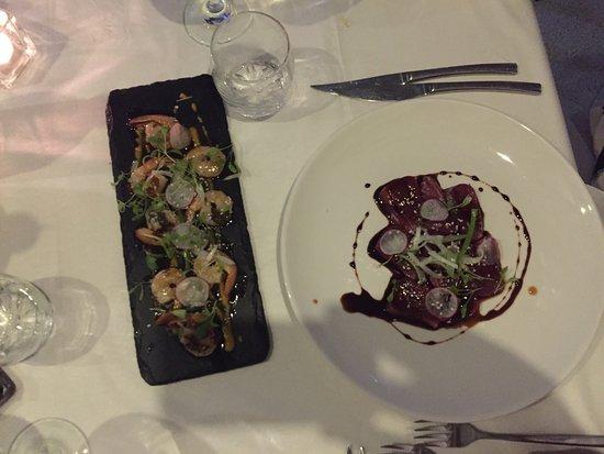 Venus Restaurant: photo0.jpg