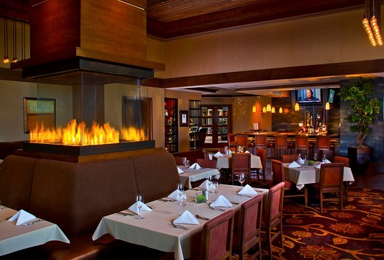 Woodfire grille at diamond jo casino dubuque menu