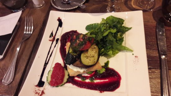 20170808 195850 picture of la grange saint lary soulan tripadvisor - Restaurant la grange saint lary ...
