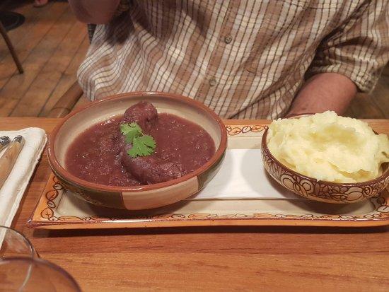 Art Home Restaurant : 20170805_200539_large.jpg