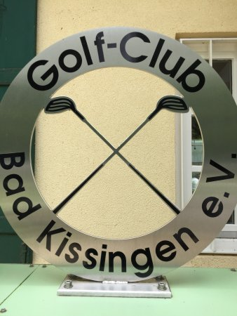 Golfclub Bad Kissingen
