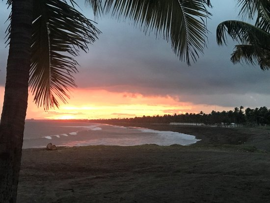 Doubletree Resort by Hilton, Central Pacific - Costa Rica: photo0.jpg