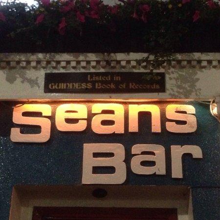 Athlone, Irland: photo0.jpg