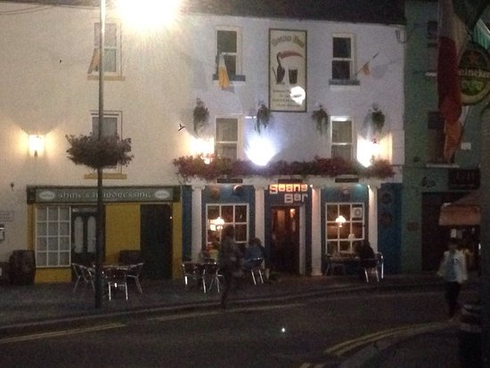 Athlone, Irland: photo1.jpg