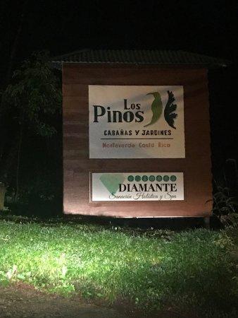 Cerro Plano, Costa Rica : photo1.jpg