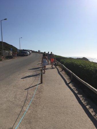 Odeceixe Beach: photo1.jpg