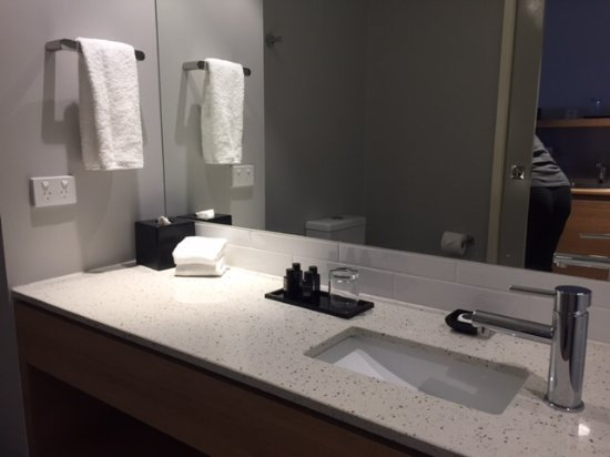 Potters boutique hotel toowoomba updated 2018 reviews for Best boutique hotels queensland