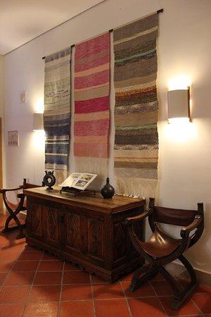 Pousada de Ourem - Fatima Historic Hotel-billede