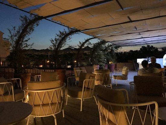 Hotel Ponte Sisto: photo6.jpg