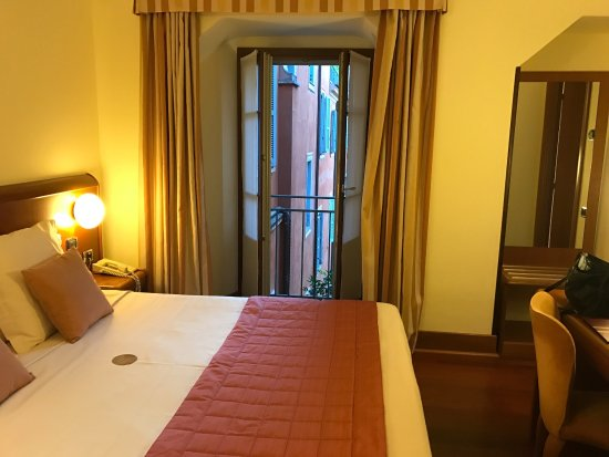 Hotel Ponte Sisto: photo8.jpg