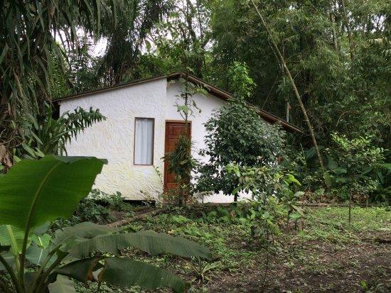 Pacoche, Equador: photo2.jpg