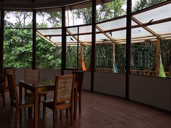 Pacoche, Equador: photo3.jpg