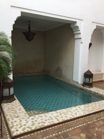 Riad RK: photo0.jpg