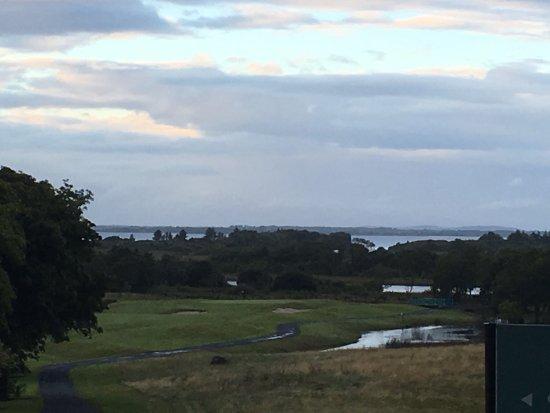 Bushypark, Ireland: photo1.jpg