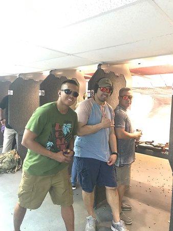American Shooters: photo1.jpg