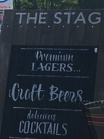 ‪Stag Ascot‬