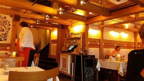 Wesele Restauracja: 20170727_194517_large.jpg