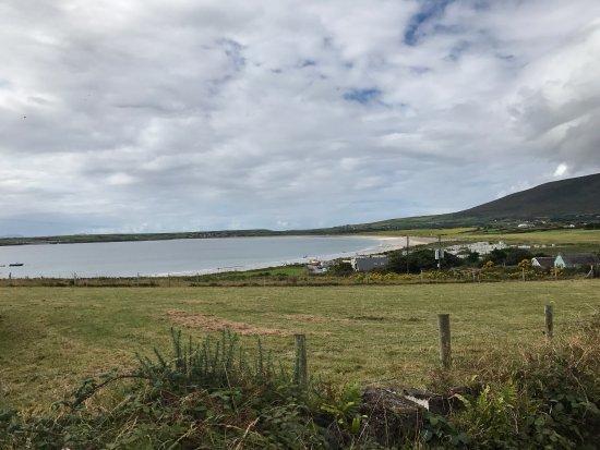 Ventry, Ireland: photo4.jpg