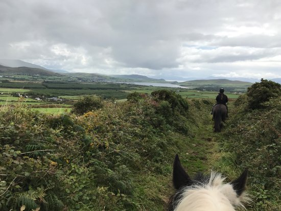 Ventry, Ireland: photo5.jpg