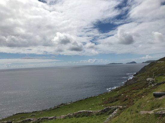 Ventry, Ireland: photo6.jpg