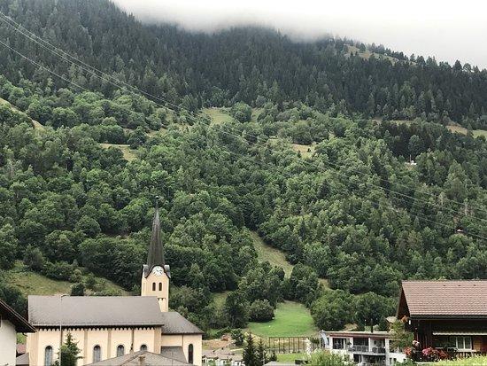 Hotel Fiescherhof: photo1.jpg