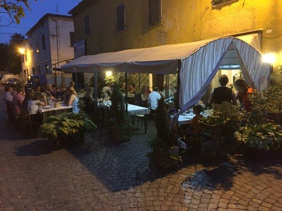 San Lorenzo Nuovo, Италия: photo0.jpg
