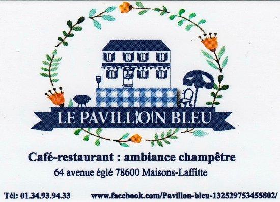 Maisons-Laffitte, France: les coordonnées de cet havre de quiétude romantique dans le fief équestre du Parc de Maisons-Laf