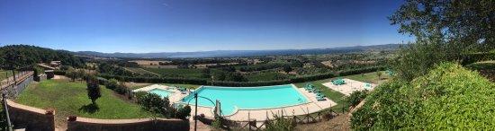 San Lorenzo Nuovo, Италия: photo2.jpg