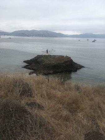 Avila Beach, CA: photo1.jpg