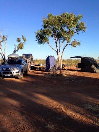 Halls Creek, Australien: photo5.jpg
