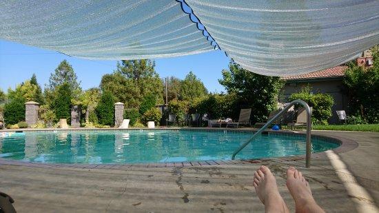 Ahwahnee, Kalifornien: TA_IMG_20170809_162804_large.jpg