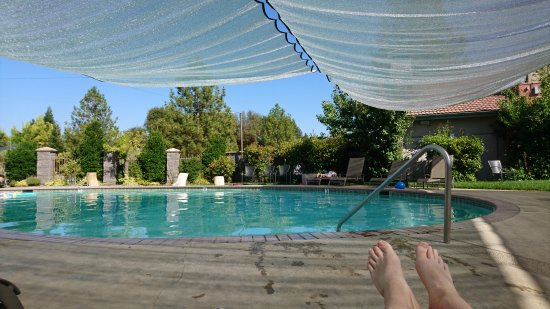 Ahwahnee, Califórnia: TA_IMG_20170809_162804_large.jpg