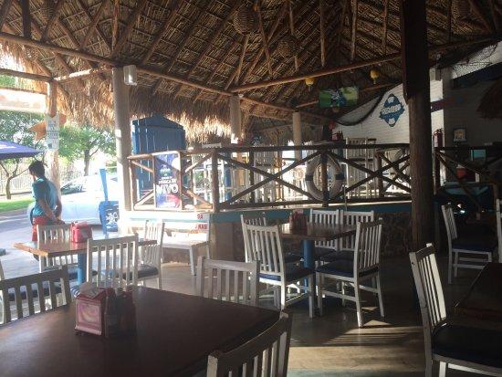 Tepatitlan de Morelos, Мексика: photo1.jpg