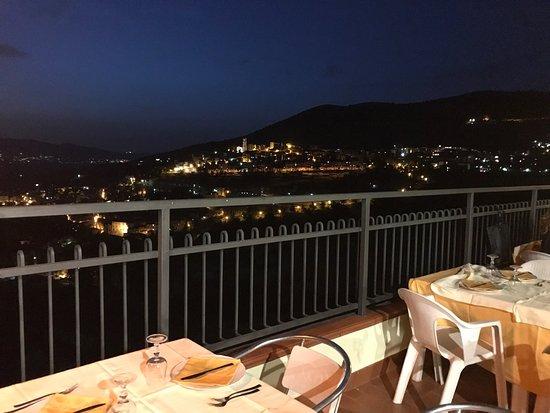 Cori, Italy: photo0.jpg
