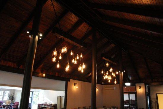 Casuarina Estate Restaurant Cafe
