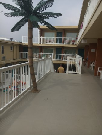 2018 Prices Hotel Reviews Wildwood Nj Tripadvisor