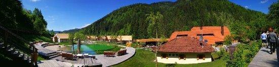 Ljubno, Slovenië: image-0-02-05-3c564fe6da415aa521d934a99da56e3541ac5650d08e8d168016b1a08b63642f-V_large.jpg
