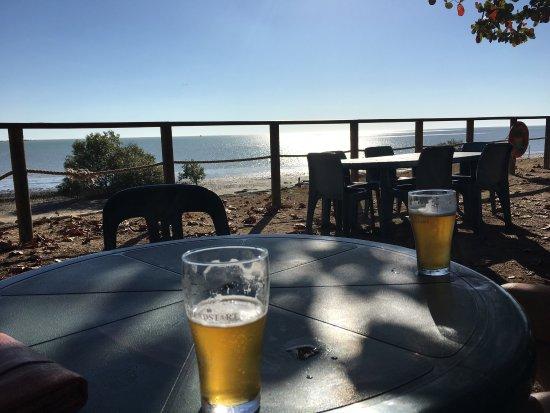 Karumba, Australia: photo1.jpg