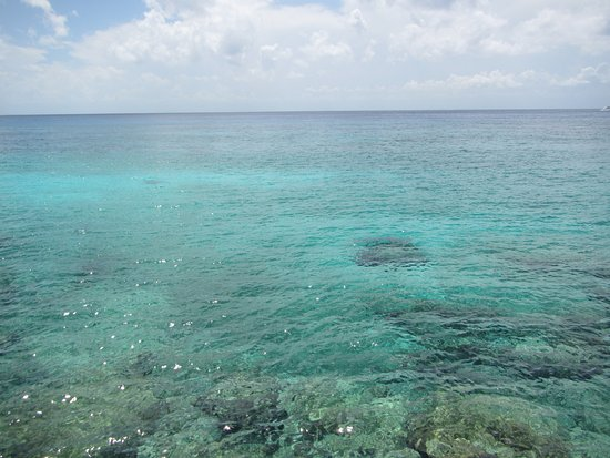 westin-cozumel-ocean.jpg