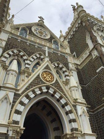 Mount Mary Church : IMG-20170810-WA0005_large.jpg